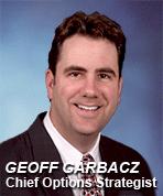 Geoff Garbacz