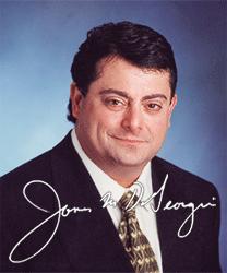 James DiGeorgia